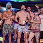 Show épico de Papazoni marca a Festa da Espuma 2019 131