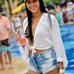 Pool Party com Fabinho Tá Goxtoso abre o Conac 2019 349