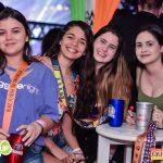 Show épico de Papazoni marca a Festa da Espuma 2019 130