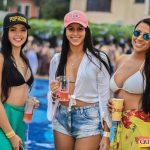 Pool Party com Fabinho Tá Goxtoso abre o Conac 2019 140