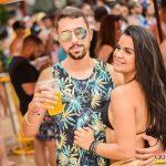 Pool Party com Fabinho Tá Goxtoso abre o Conac 2019 141