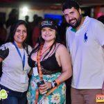 Show épico de Papazoni marca a Festa da Espuma 2019 128