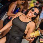 Pool Party com Fabinho Tá Goxtoso abre o Conac 2019 142