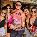 Pool Party com Fabinho Tá Goxtoso abre o Conac 2019 146