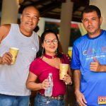 Pool Party com Fabinho Tá Goxtoso abre o Conac 2019 147