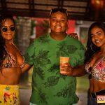 Pool Party com Fabinho Tá Goxtoso abre o Conac 2019 149