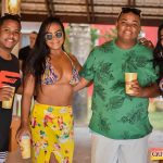 Pool Party com Fabinho Tá Goxtoso abre o Conac 2019 150