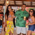 Pool Party com Fabinho Tá Goxtoso abre o Conac 2019 151