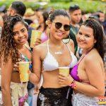 Pool Party com Fabinho Tá Goxtoso abre o Conac 2019 152