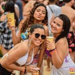 Pool Party com Fabinho Tá Goxtoso abre o Conac 2019 153