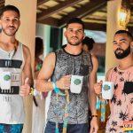 Pool Party com Fabinho Tá Goxtoso abre o Conac 2019 154