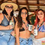 Pool Party com Fabinho Tá Goxtoso abre o Conac 2019 155