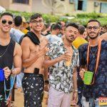 Pool Party com Fabinho Tá Goxtoso abre o Conac 2019 156