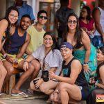 Pool Party com Fabinho Tá Goxtoso abre o Conac 2019 157