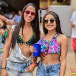 Pool Party com Fabinho Tá Goxtoso abre o Conac 2019 158