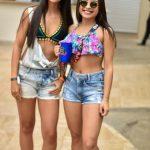 Pool Party com Fabinho Tá Goxtoso abre o Conac 2019 352