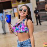 Pool Party com Fabinho Tá Goxtoso abre o Conac 2019 159