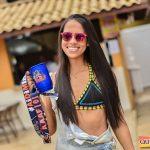 Pool Party com Fabinho Tá Goxtoso abre o Conac 2019 160