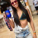 Pool Party com Fabinho Tá Goxtoso abre o Conac 2019 354