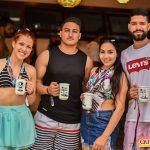 Pool Party com Fabinho Tá Goxtoso abre o Conac 2019 161