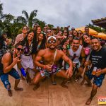 Pool Party com Fabinho Tá Goxtoso abre o Conac 2019 163