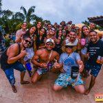 Pool Party com Fabinho Tá Goxtoso abre o Conac 2019 164