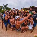 Pool Party com Fabinho Tá Goxtoso abre o Conac 2019 165