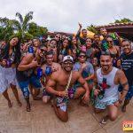 Pool Party com Fabinho Tá Goxtoso abre o Conac 2019 166