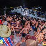 Show épico de Papazoni marca a Festa da Espuma 2019 110