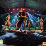 Show épico de Papazoni marca a Festa da Espuma 2019 108