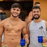Pool Party com Fabinho Tá Goxtoso abre o Conac 2019 170