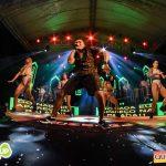 Show épico de Papazoni marca a Festa da Espuma 2019 106