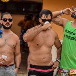 Pool Party com Fabinho Tá Goxtoso abre o Conac 2019 172