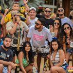 Pool Party com Fabinho Tá Goxtoso abre o Conac 2019 173