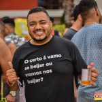 Pool Party com Fabinho Tá Goxtoso abre o Conac 2019 174