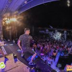 Show épico de Papazoni marca a Festa da Espuma 2019 101