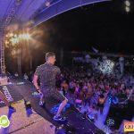 Show épico de Papazoni marca a Festa da Espuma 2019 102