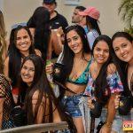 Pool Party com Fabinho Tá Goxtoso abre o Conac 2019 176
