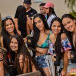 Pool Party com Fabinho Tá Goxtoso abre o Conac 2019 177