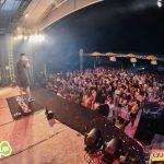 Show épico de Papazoni marca a Festa da Espuma 2019 99