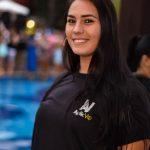 Pool Party com Fabinho Tá Goxtoso abre o Conac 2019 355