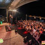 Show épico de Papazoni marca a Festa da Espuma 2019 98
