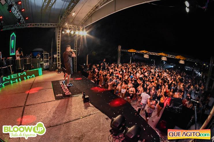 Show épico de Papazoni marca a Festa da Espuma 2019 4