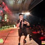 Show épico de Papazoni marca a Festa da Espuma 2019 96