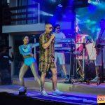 Pool Party com Fabinho Tá Goxtoso abre o Conac 2019 184