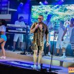 Pool Party com Fabinho Tá Goxtoso abre o Conac 2019 188