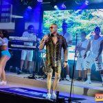 Pool Party com Fabinho Tá Goxtoso abre o Conac 2019 189