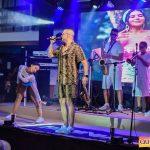 Pool Party com Fabinho Tá Goxtoso abre o Conac 2019 191