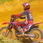 Disputa forte no Motocross em Camacã 2019 3