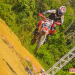 Disputa forte no Motocross em Camacã 2019 4